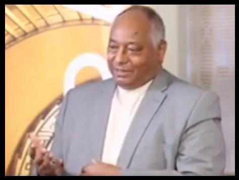 Abba Kidane Lebasi